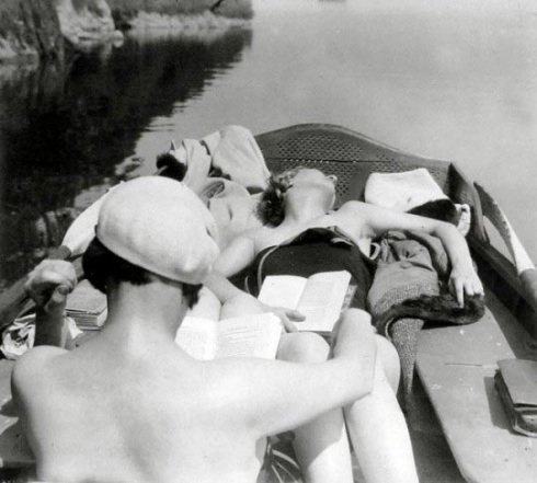 Jacques-Henri-Lartigue-VO32-540x486