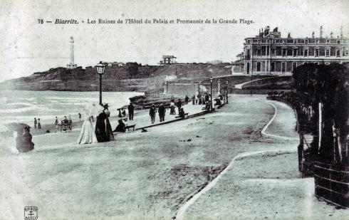 palais11