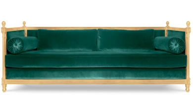 malkiy-louge-sofa-modern-contemporary-furniture-8