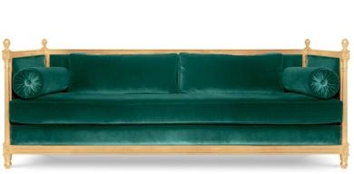 malkiy-louge-sofa-modern-contemporary-furniture-8