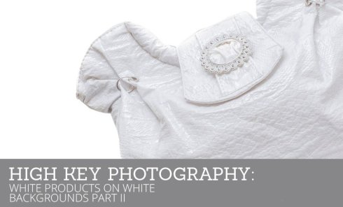 white-parte-2