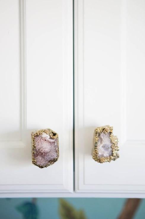 purple-quartz-knobs-anthropologie-crowned-quartz-knobs