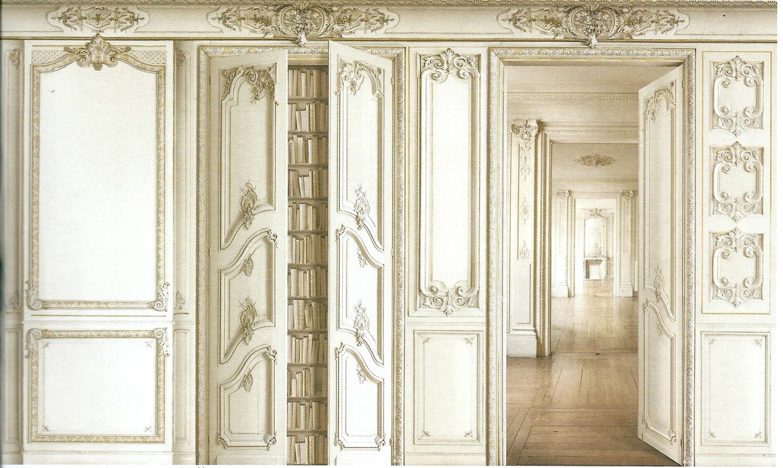 Koziel Trompe L Oeil trompe l'oeil   the paris apartment