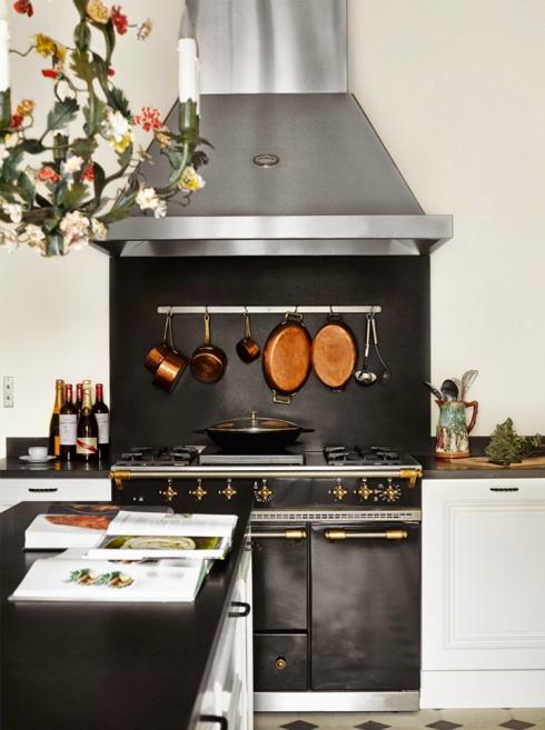79ideas_beautiful_parisian_home_kitchen