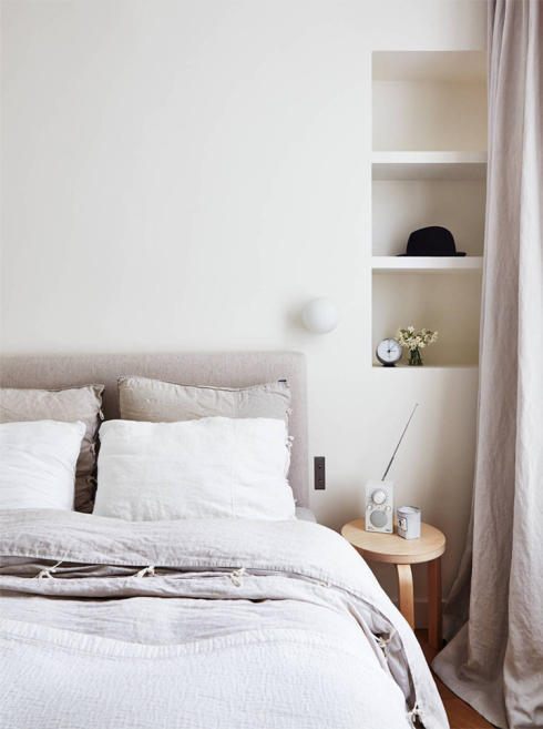 79ideas_gorgeous_bedroom_paris