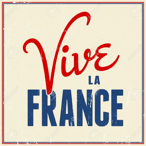 29828849-Text-design-greeting-card-for-the-French-National-Day-July-14-Vive-La-France-Long-Live-France--Stock-Vector