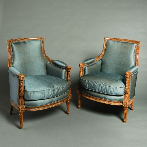a-pair-of-louis-xvi-style-bergere-armchairs