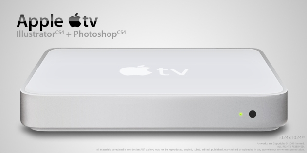 apple_tv_icon_by_nemed