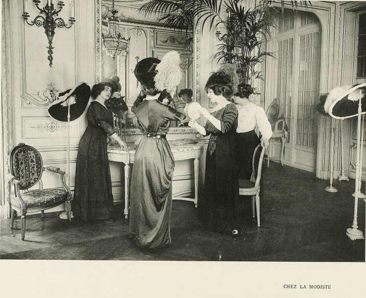 french-hat-shop-millinery-1910-2