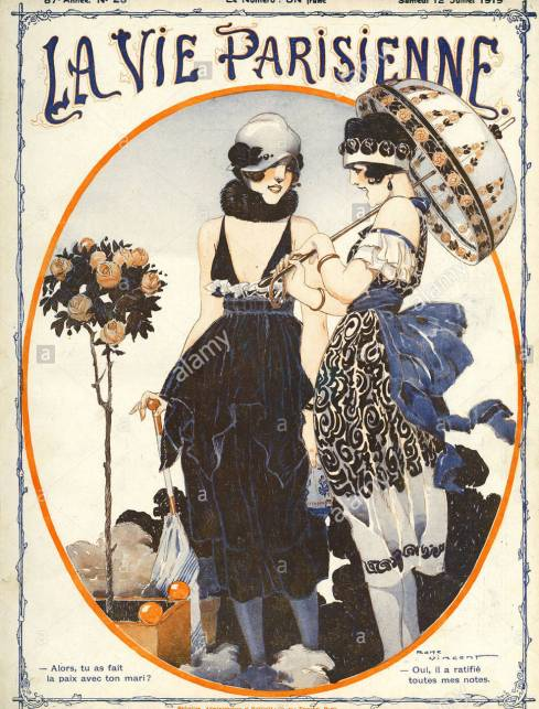 1910s-france-la-vie-parisienne-magazine-cover-EXT9TE