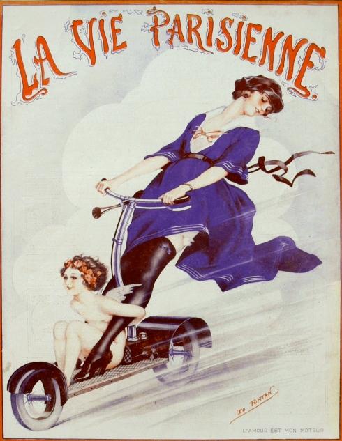 la-vie-parisienne-4312