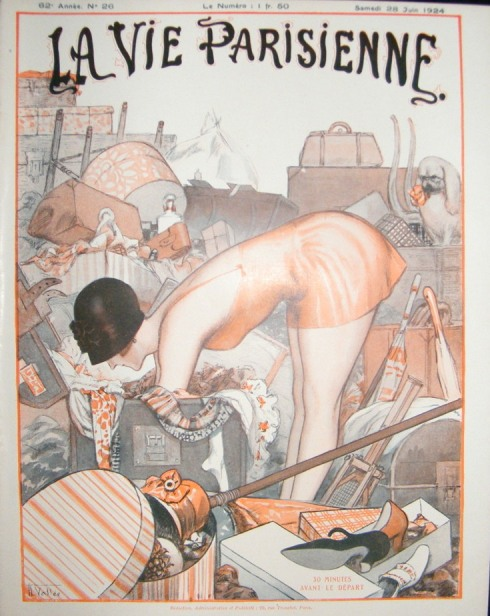 la-vie-parisienne-art-deco-1924.-30-minutes-avant-le-depart-by-vallee-49584-p