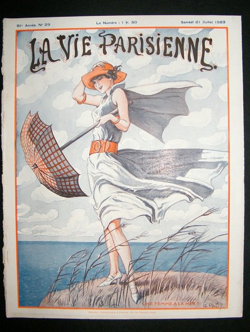 la-vie-parisienne-art-deco-print-1923-woman-at-the-sea-1460-p