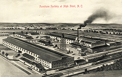 tate_frederick_nelson_ncc_furniture_factory_at_high_point_nc